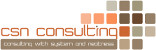 CSN Consulting